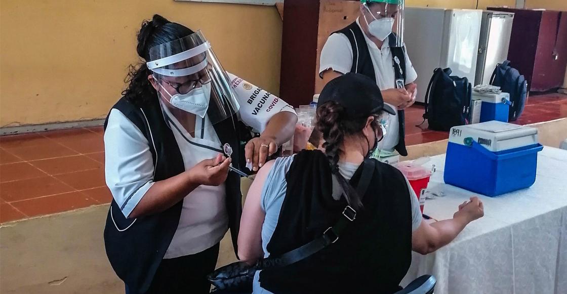 vacunas-personal-educativo-maestros