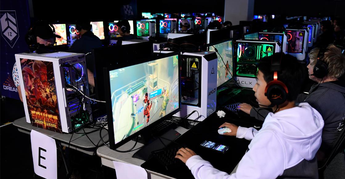 videojuegos-profesional-trabajo-mexico-dinero