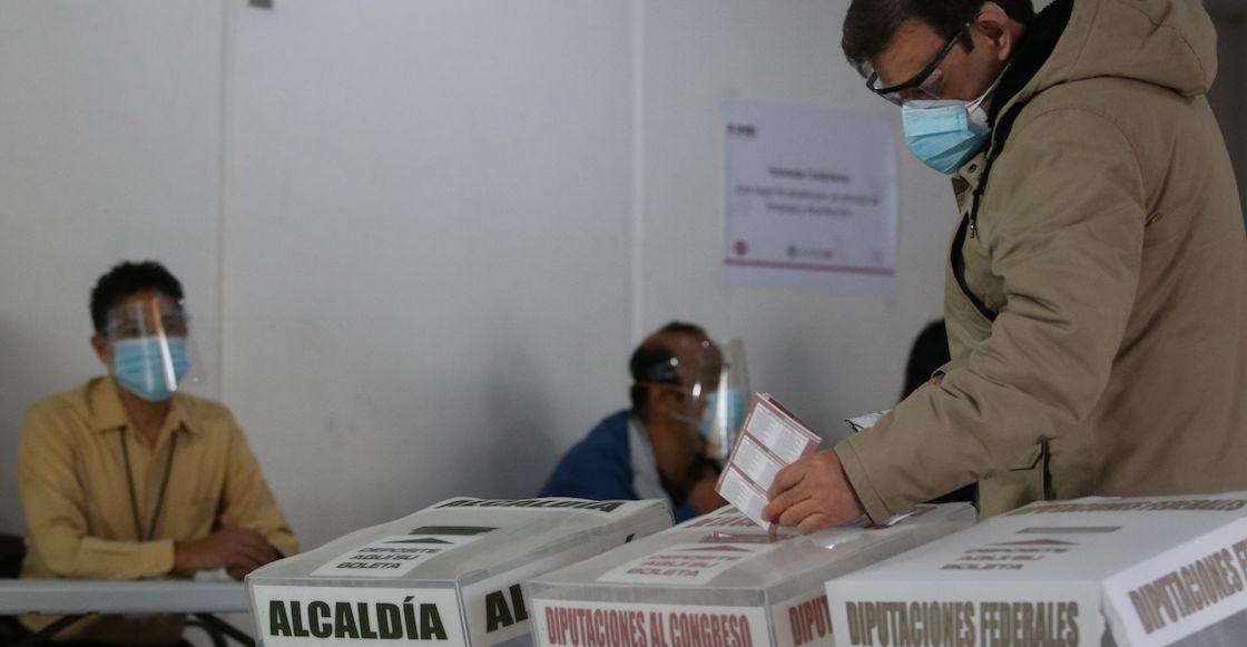 5-candidatos-declaracion-3-de-3-3de3-transparencia-mexicana-elecciones-2021