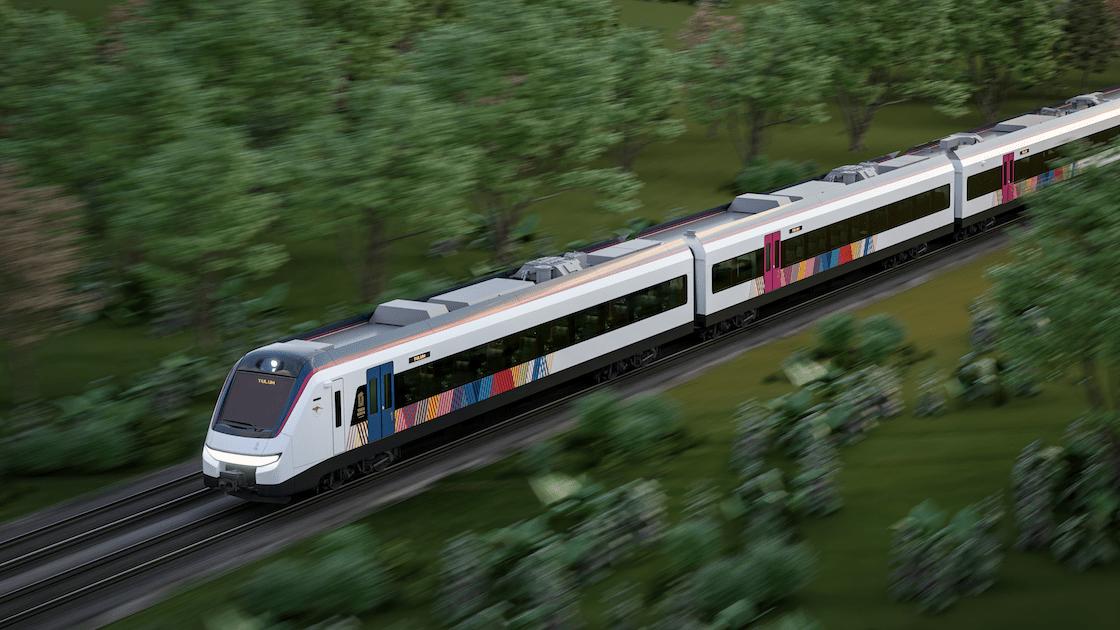 Tren Maya 02