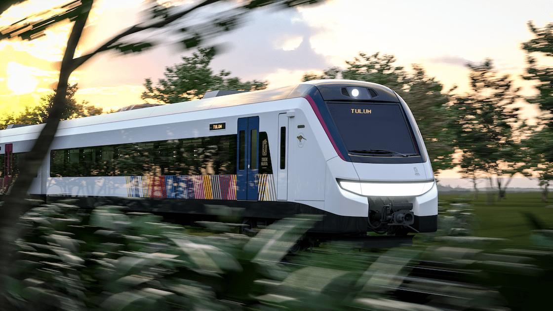 Tren Maya 03