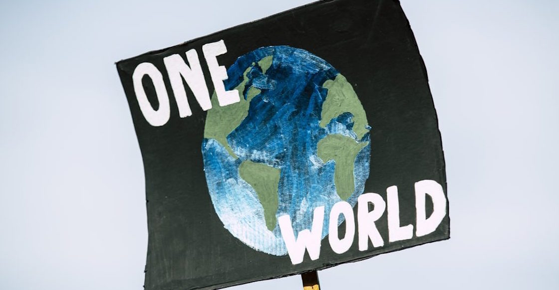 activista-crisis-climatica-entrenamiento-curso-climate-reality-project