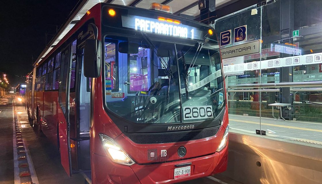ampliacion-linea-5-metrobus