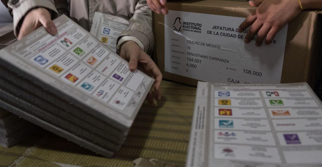 boleta-voto-ine-elecciones