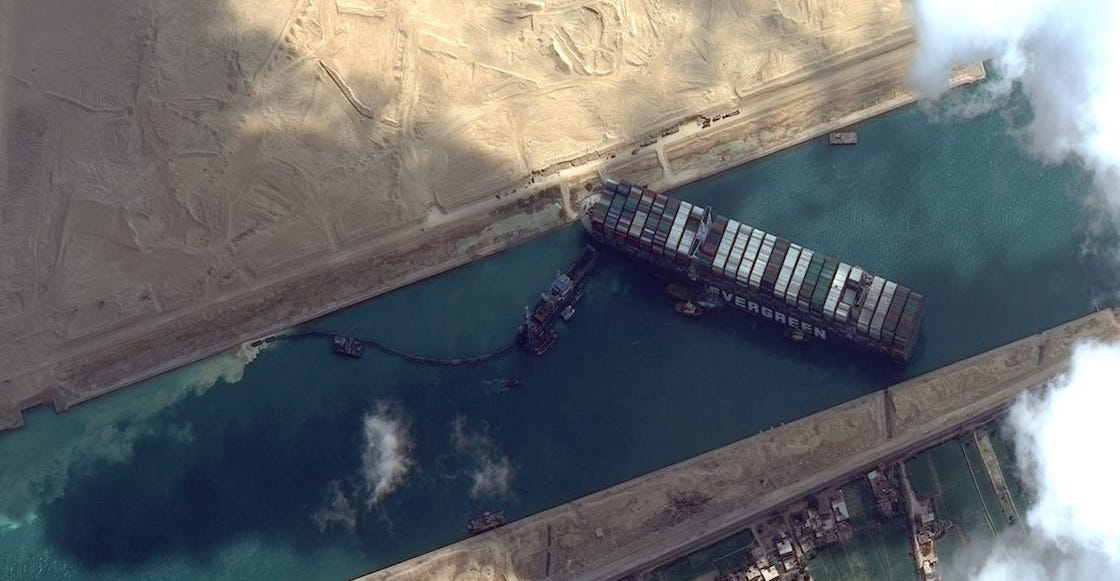 canal-suez-atorado-satelite-foto-imagen-01
