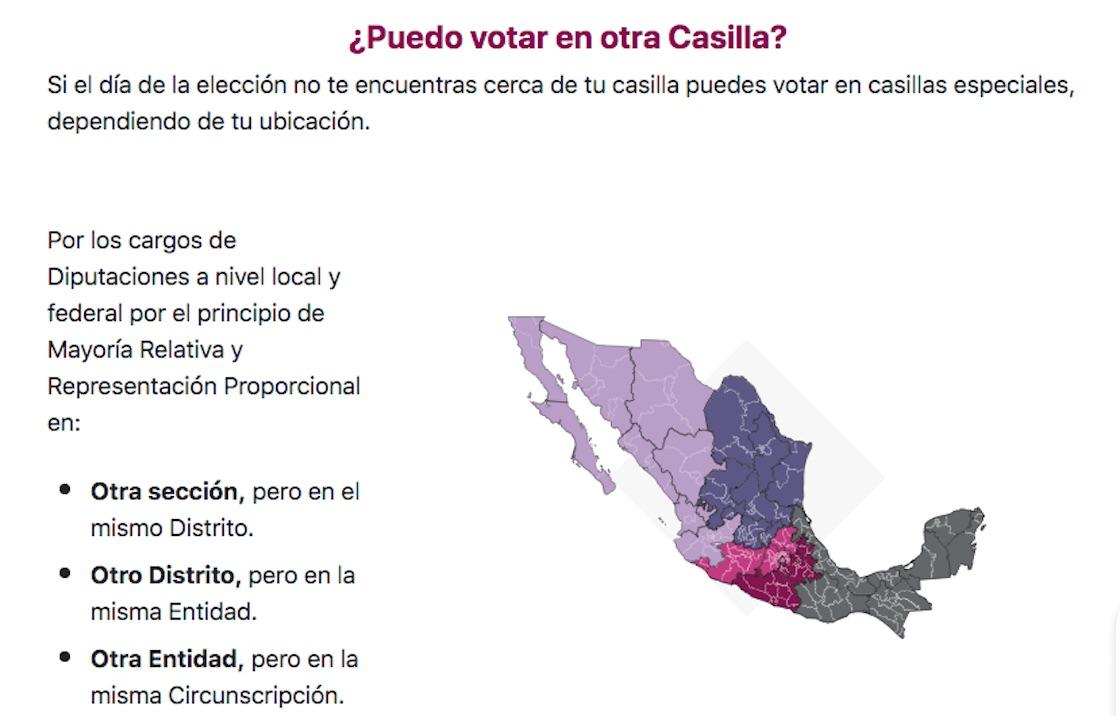 casilla-especial-elecciones-2021-6-junio