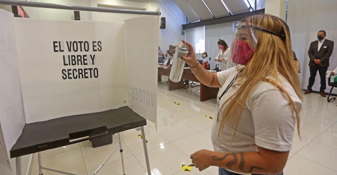 casillas-electorales-ine-elecciones