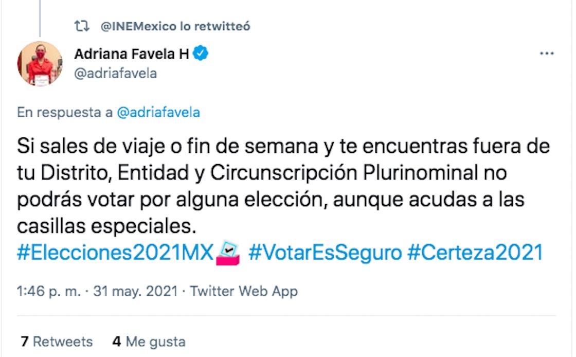 casillas-especiales-ine-votacion