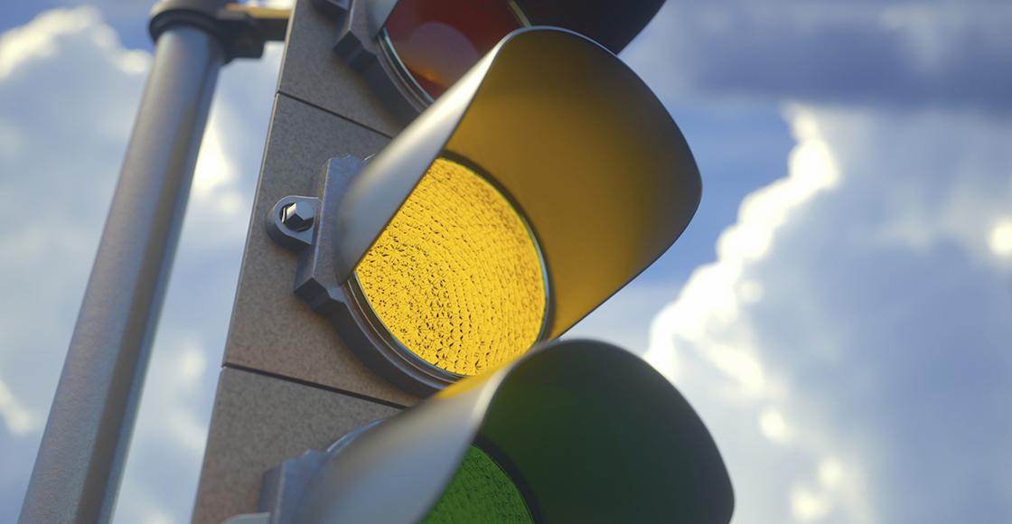 cdmx-llega-sale-semaforo-amarillo-aperturas-que-significa-7-mayo-covid-entretenimiento