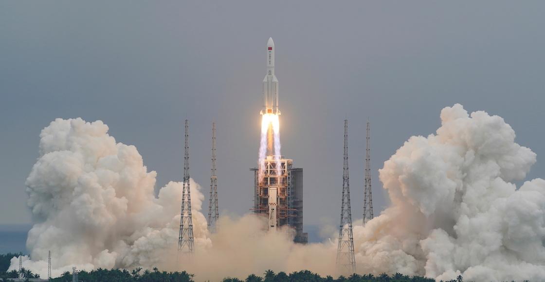 cohete-chino-china-caer-sin-control-tierra-cuando-gravedad-pentagono-01.