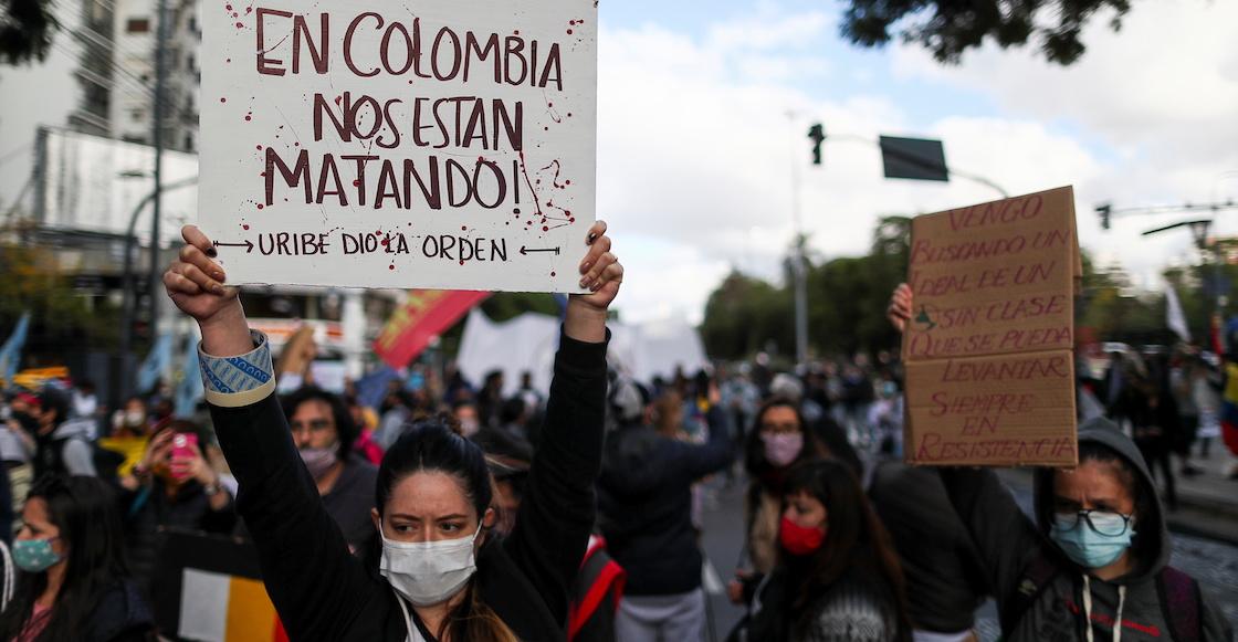 personas-desaparecidas-manifestaciones-colombia