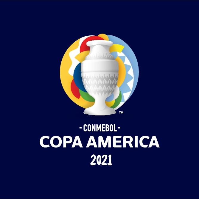 Copa América Argentina conmebol