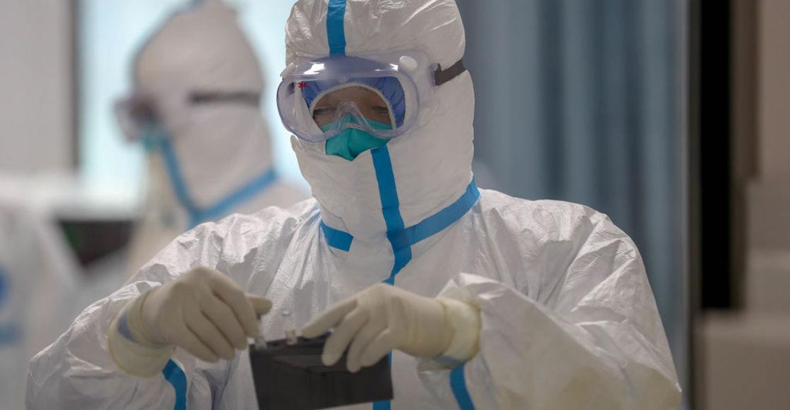 covid-coronavirus-virus-escapa-laboratorio-wuhan-historia-estados-unidos-biden-china