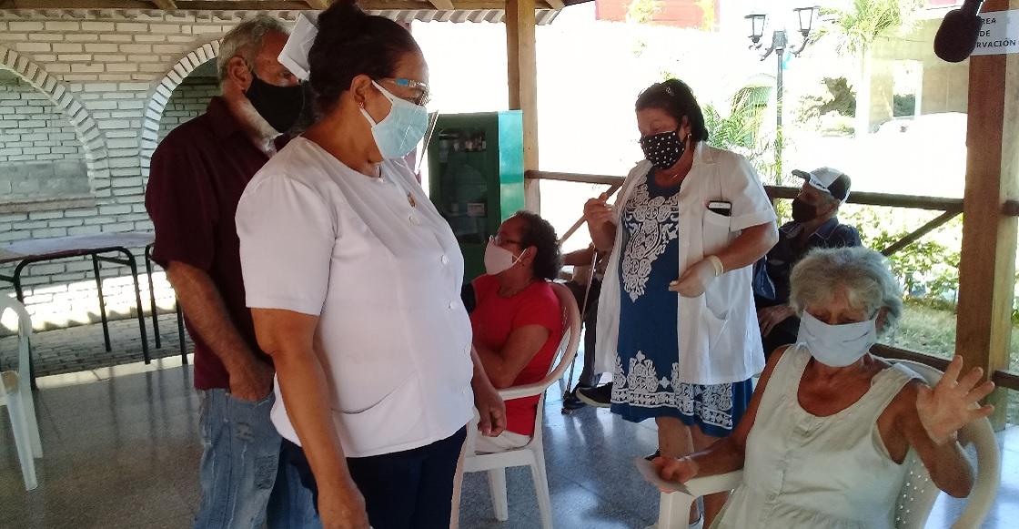 cuba vacunacion 1