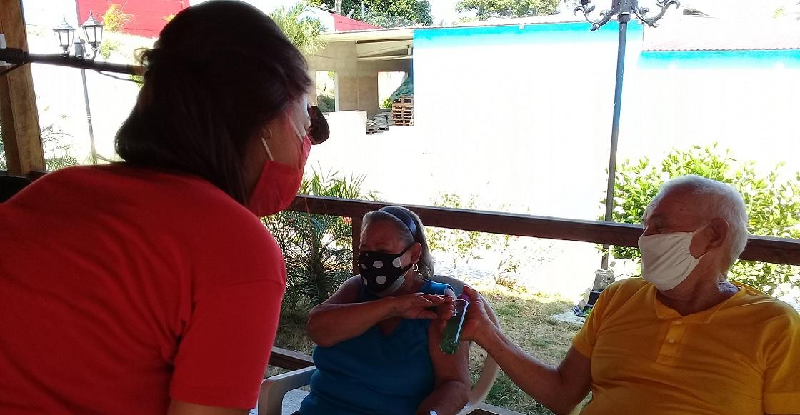 Cuban vaccination 3