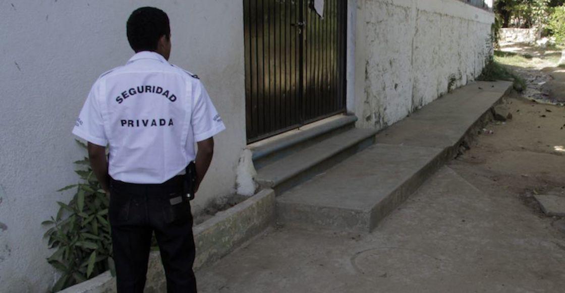 regularan-seguridad-privada-mexico
