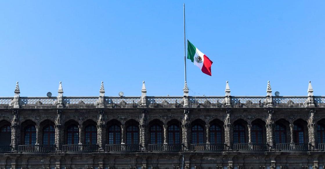dias-luto-nacional-duelo-mexico-metro-linea-12-que-hace-significa-implica
