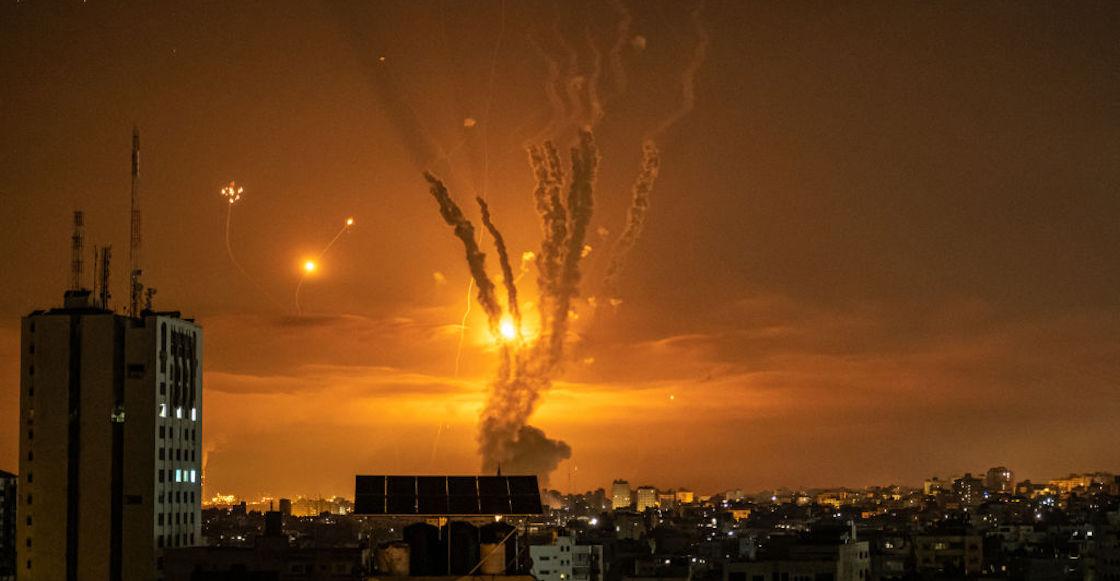 disparan-cohetes-contra-israel-siria