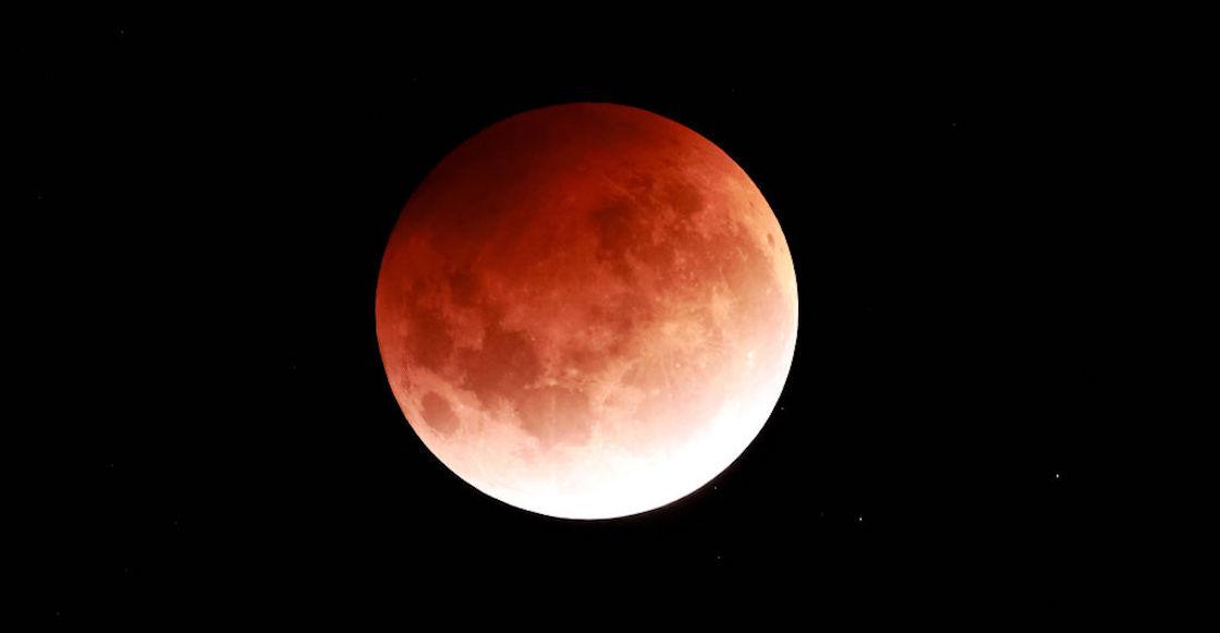 eclipse-total-luna-roja