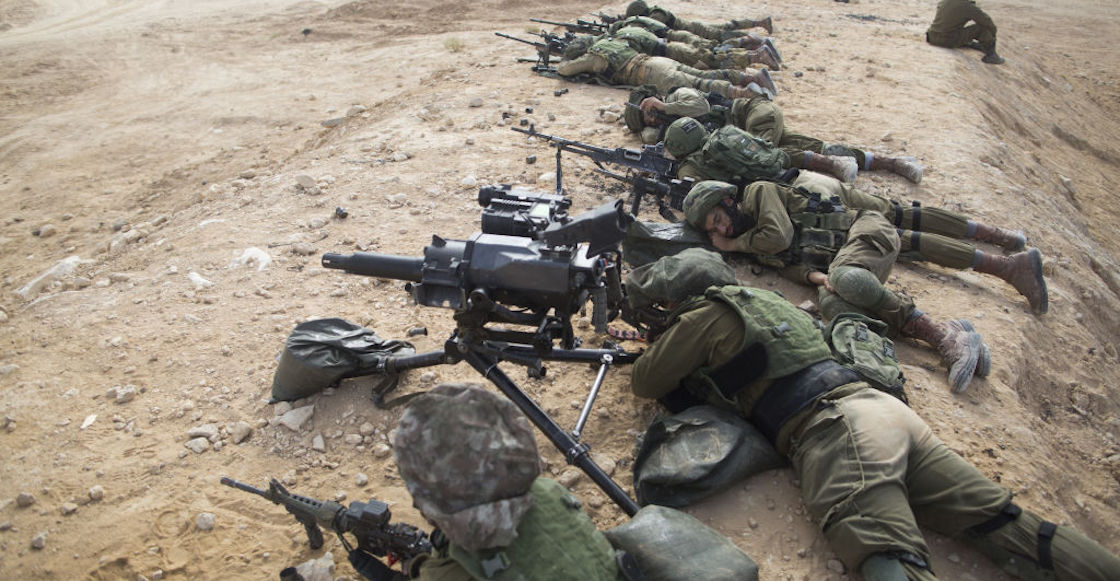ejercito-israel-gaza-hamas