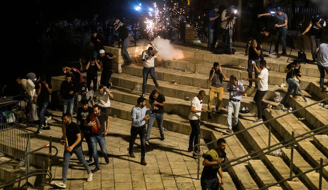 enfrentamientos-palestinos-israelies-jerusalen
