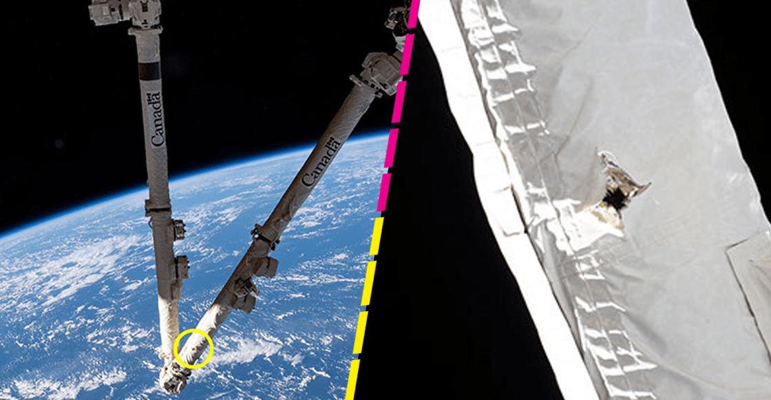 estacion-espacial-perfora-choque-basura-que-paso-canadarm