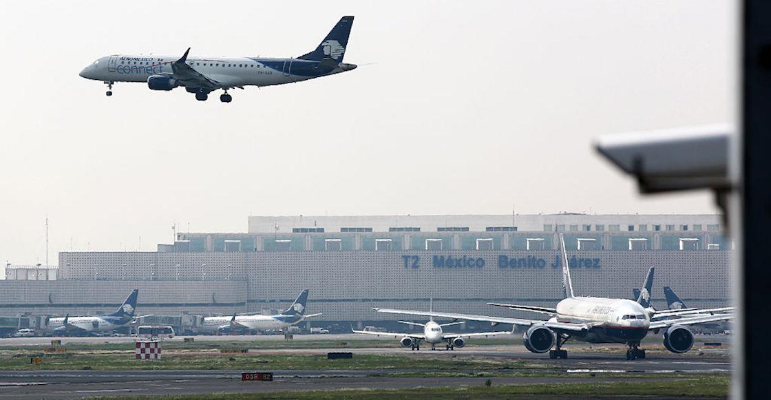estados-unidos-calificacion-seguridad-aerea