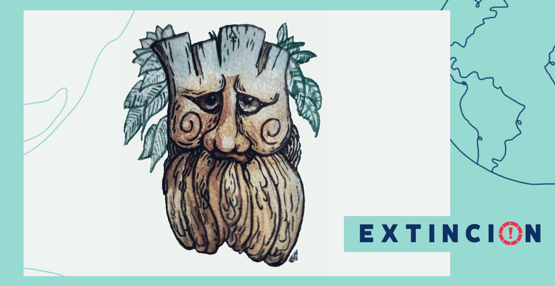 extincion-proyectos-todos-los-dias-tierra