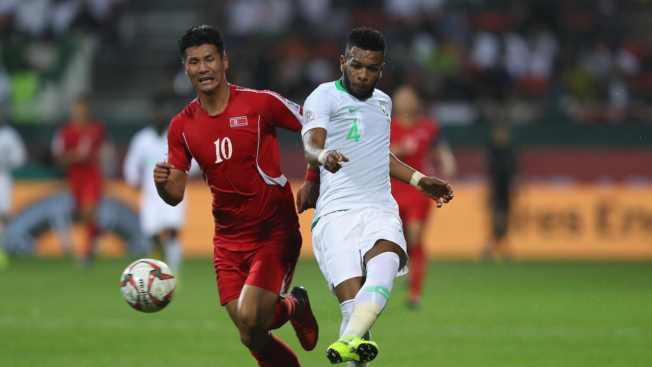 ¿Por qué Corea del Norte no jugará eliminatorias rumbo al Mundial de Qatar 2022?