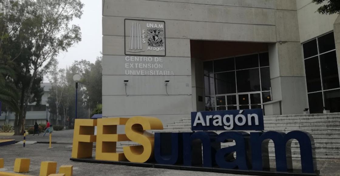 fes-aragon-unam-arquitectura-denuncias