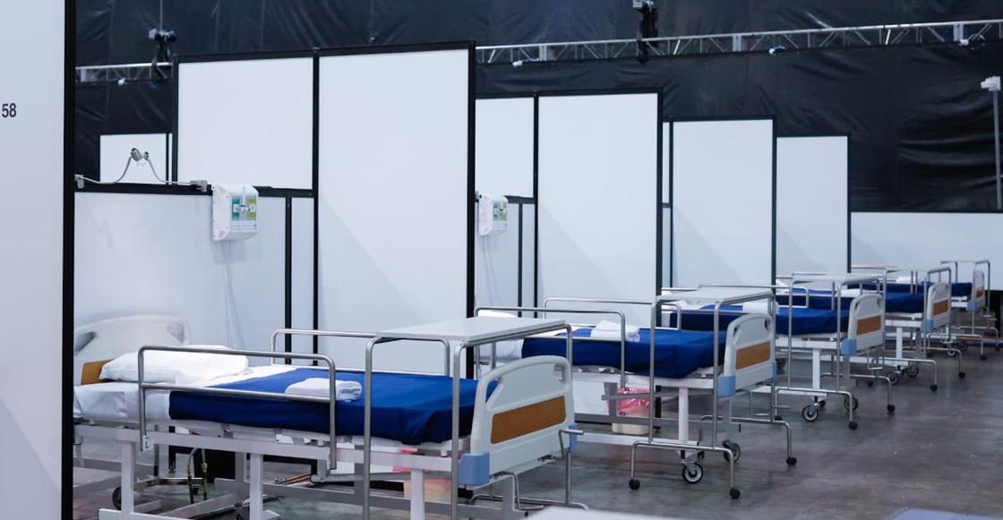 hospital-covid-citibanamex