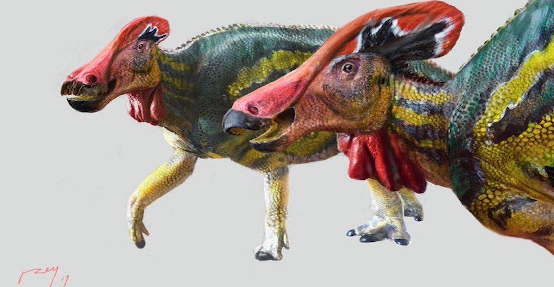 inah-dinosaurio-nueva-especie