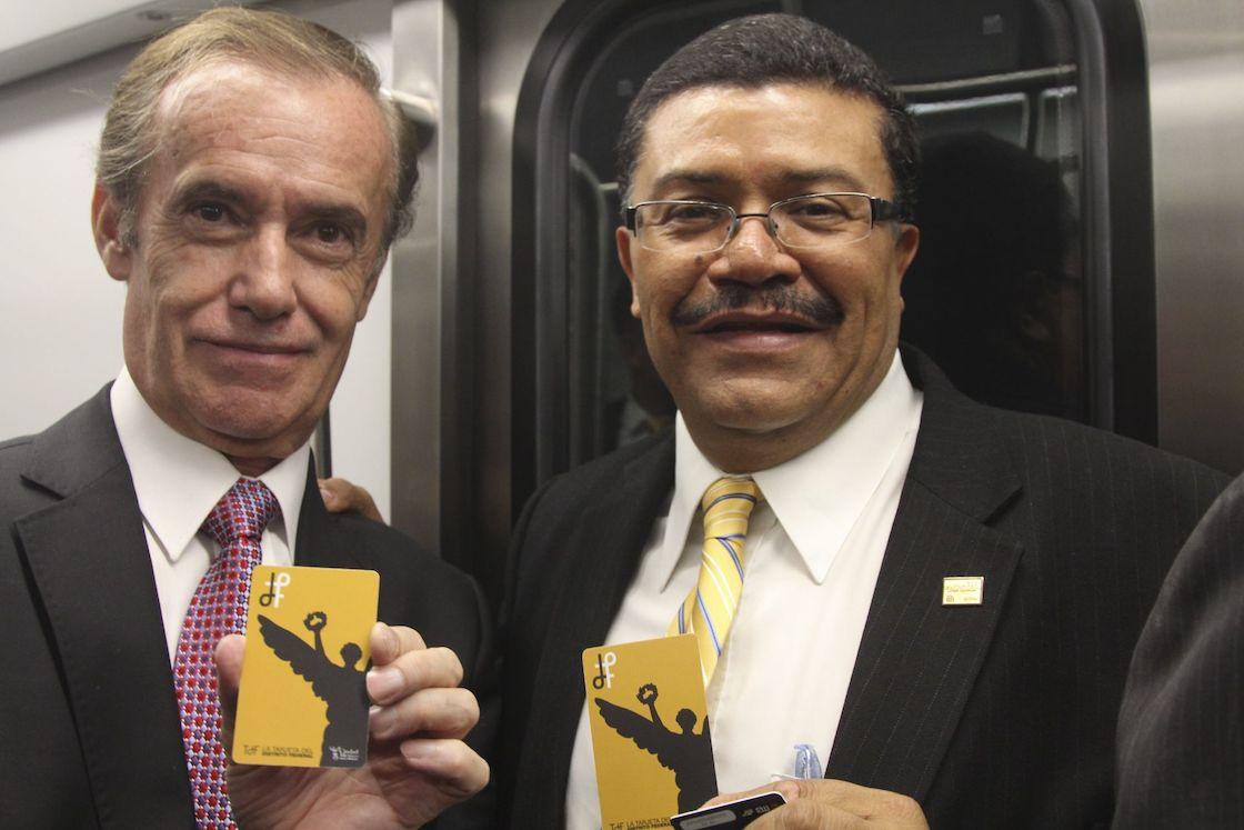 inauguracion-linea-12-metro-director-horcasitas