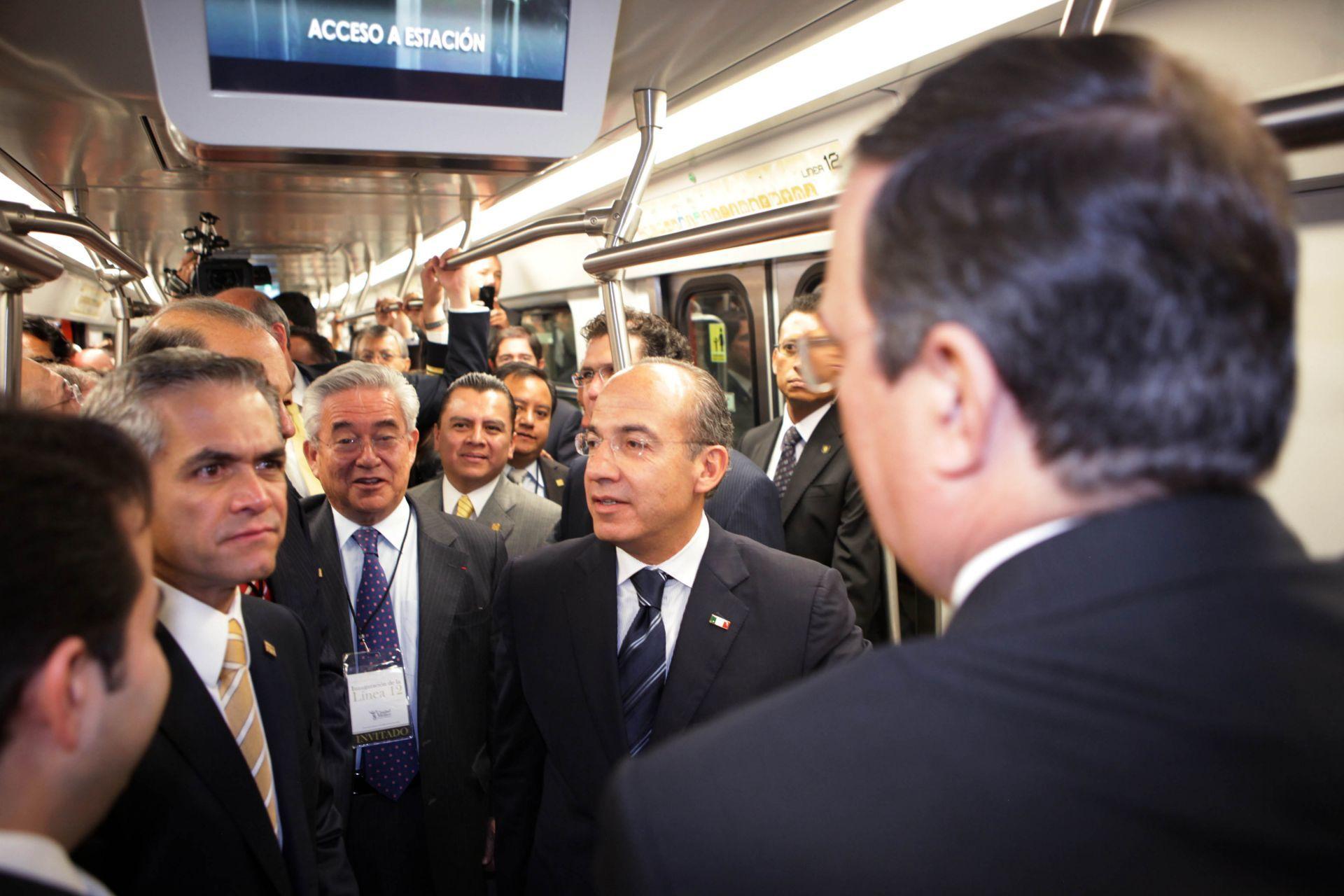 inauguracion-linea-12-metro-ebrard-calderon-mancera