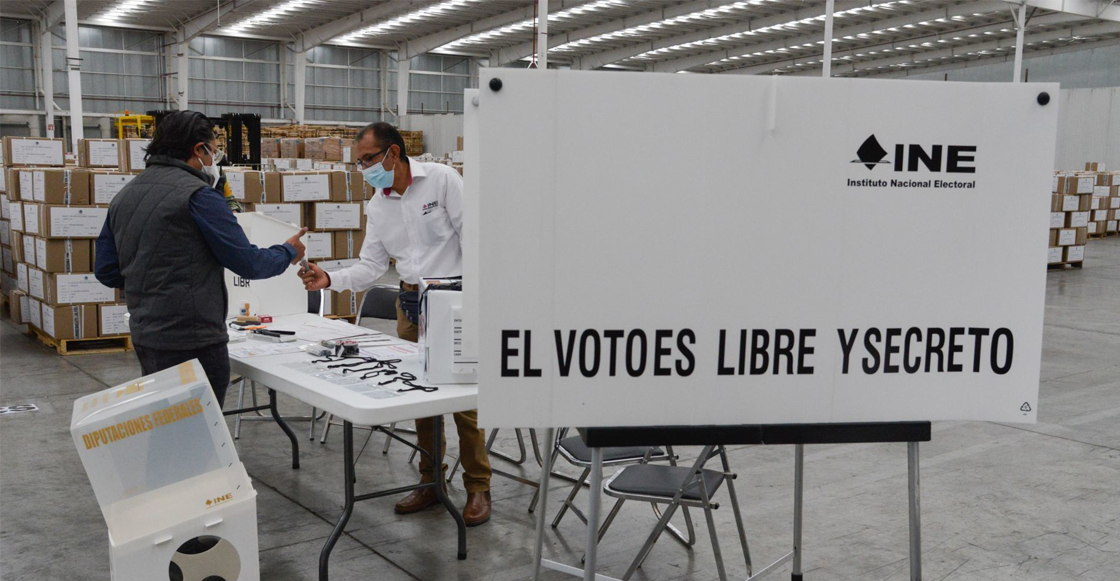 ine-votos-elecciones-casilla