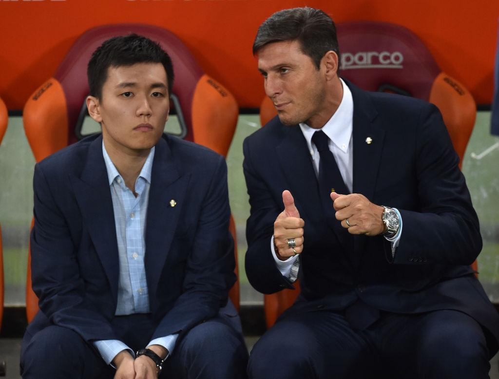 ¡Campeón de Italia! 4 puntos para entender el título del Inter de Milán en la Serie A
