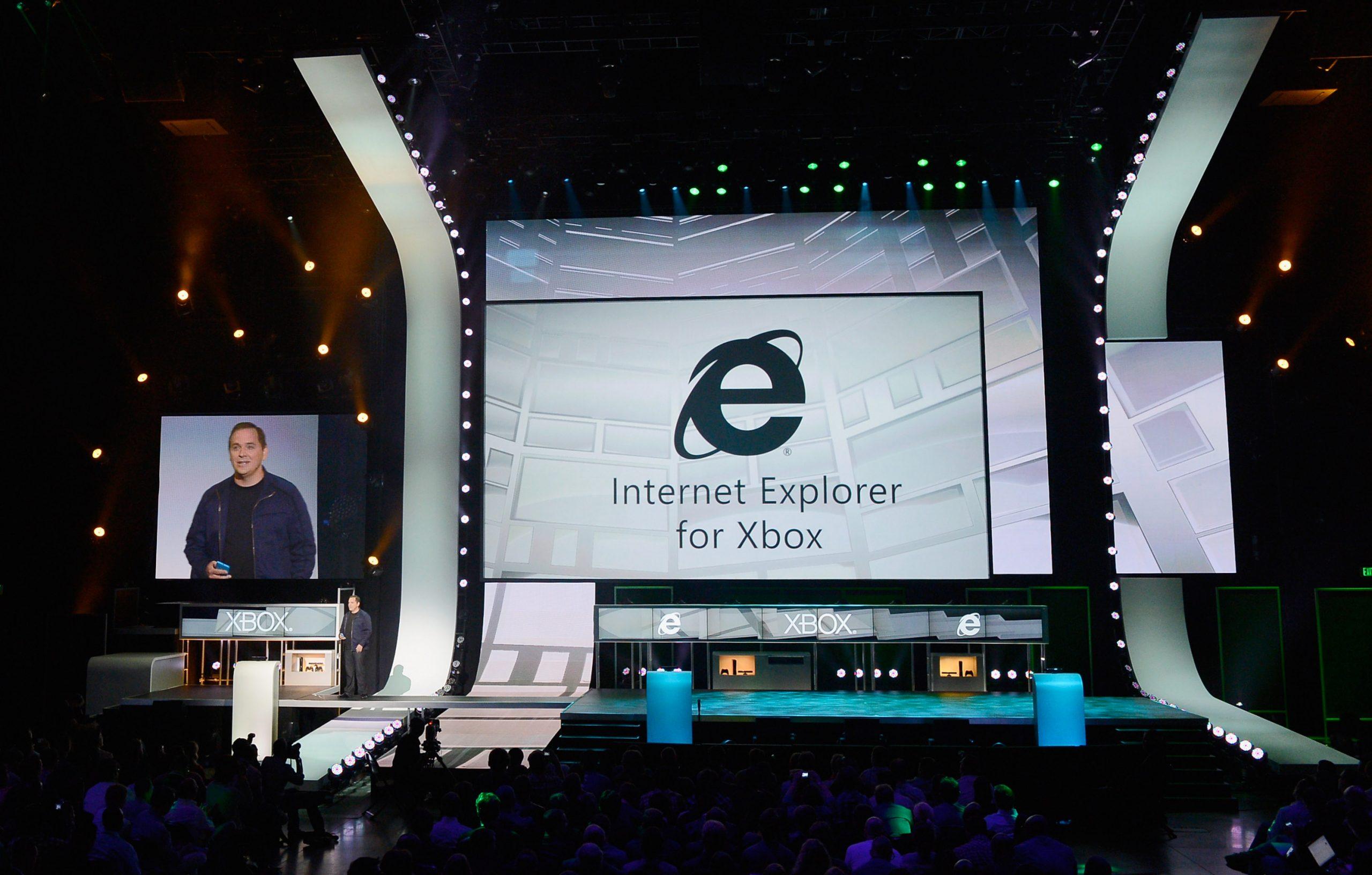 Ahora sí es neta: Esta es la fecha en que Microsoft le dirá adiós a Internet Explorer