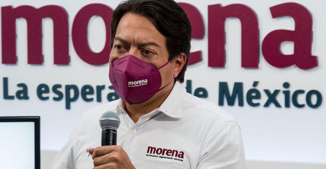 mario-delgado-tamaulipas-morena