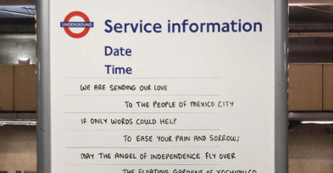 mensaje-metro-londres