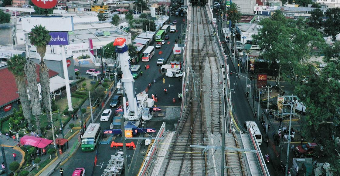 metro-cdmx-accidente