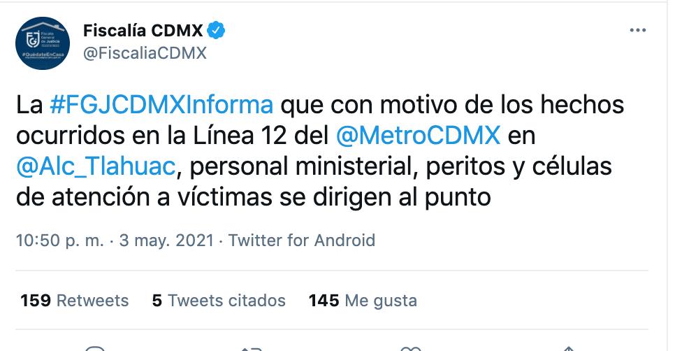 metro-colapsa-linea-12