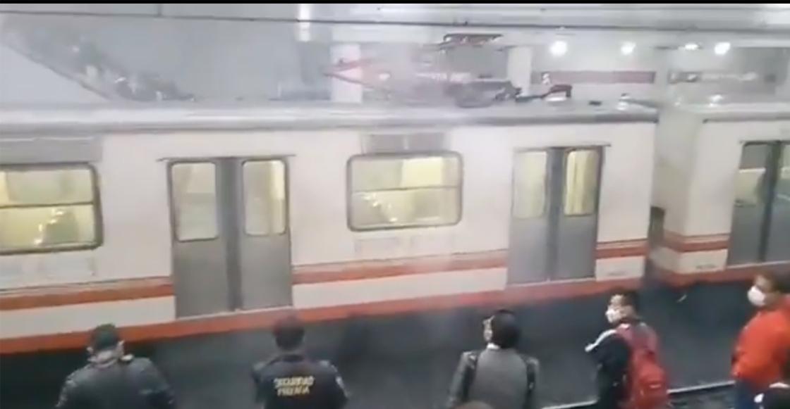 metro-cdmx-humo