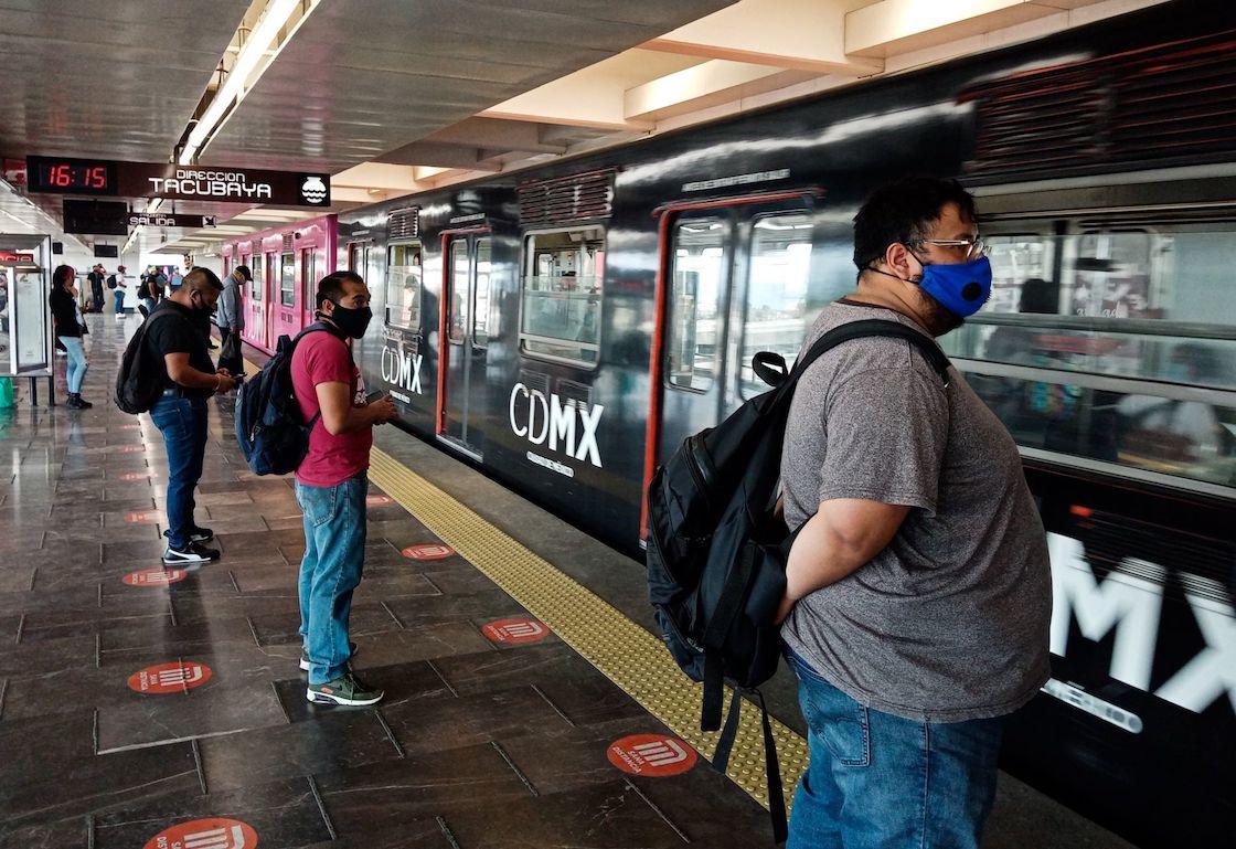 metro-cdmx-presupuesto-recursos