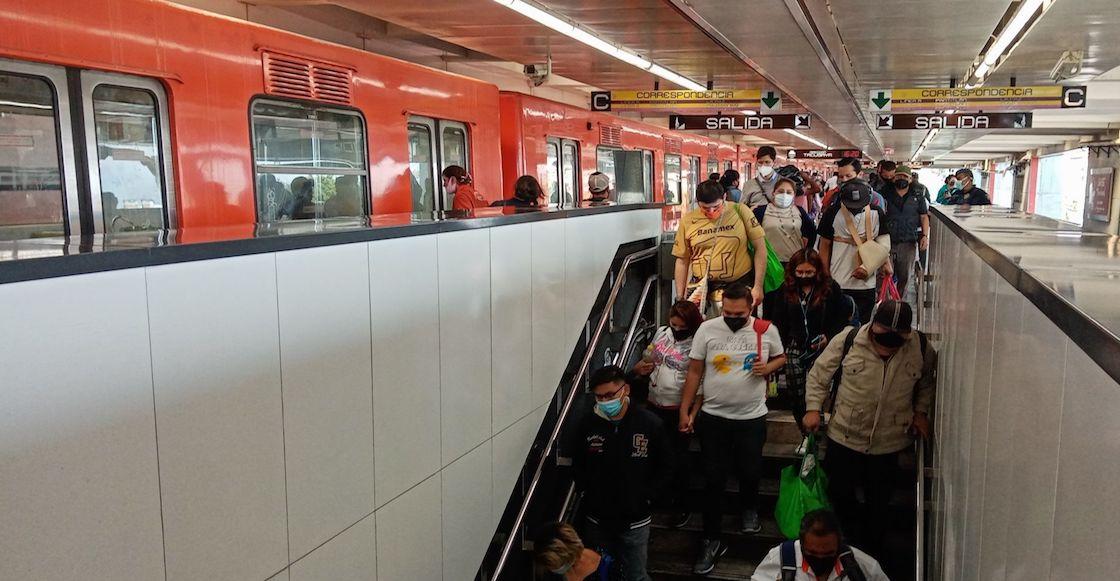 metro-cdmx-presupuesto