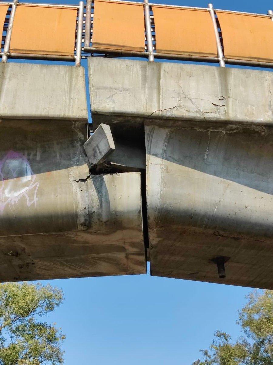 metro-oceania-foto-01-danos-estructurales