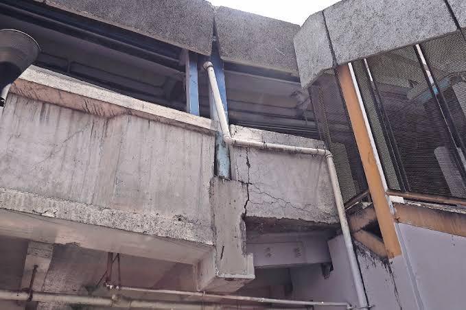 metro-pantitlan-danos-01-estructural