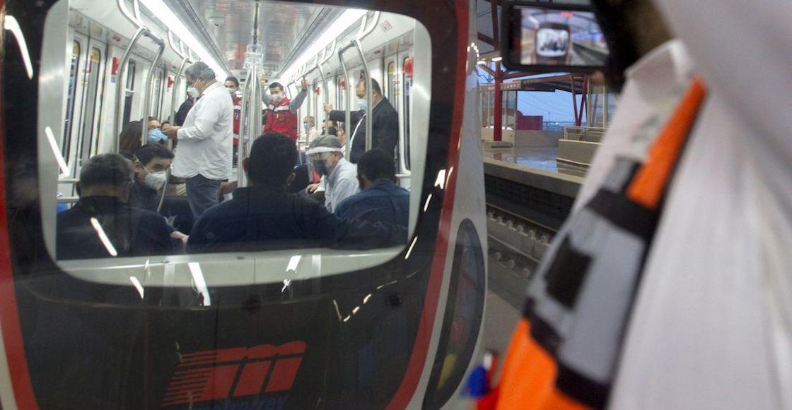 metrorrey-nuevo-leon-metro-monterrey-linea-12