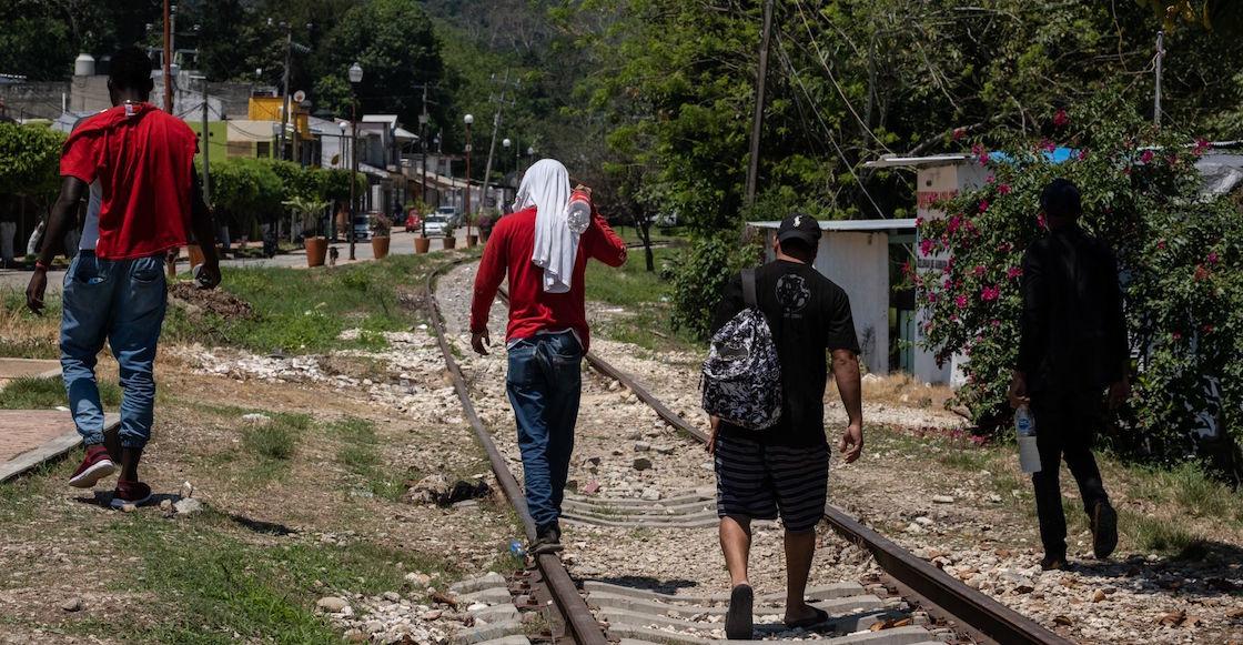 mexico-pais-america-latina-latinoamerica-mas-pobreza-extrema-cepal-reporte-2021