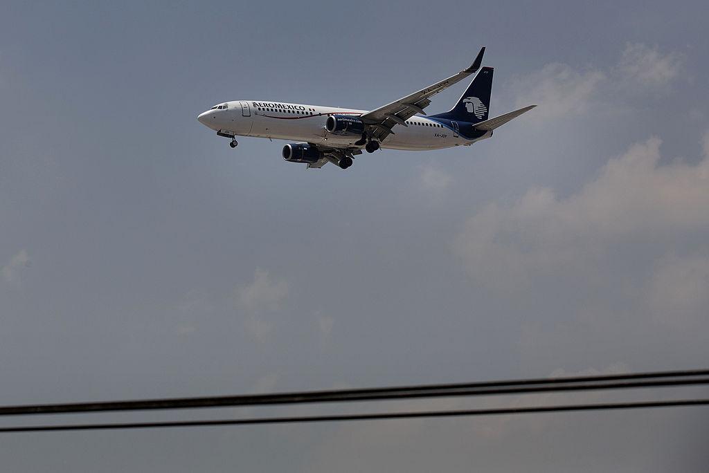 mexico-seguridad-aerea