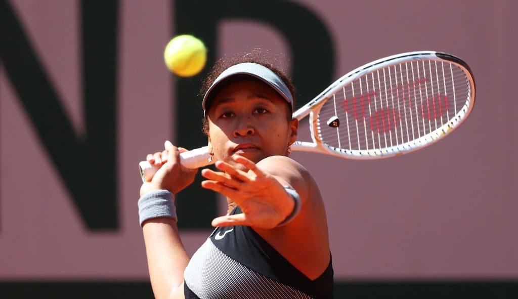 WTF!? La razón por la que Roland Garros quiere descalificar a Naomi Osaka